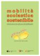 thumbnail of mobilità-scolastica-sostenibile-manuale